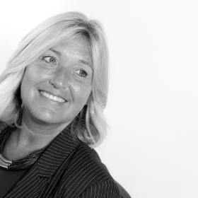 Dawn Murcott Lettings Administrator