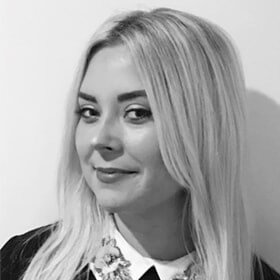 Leanne O'Callaghan lettings accounts