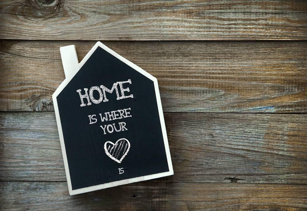 Header Image for: The property market - July week 1